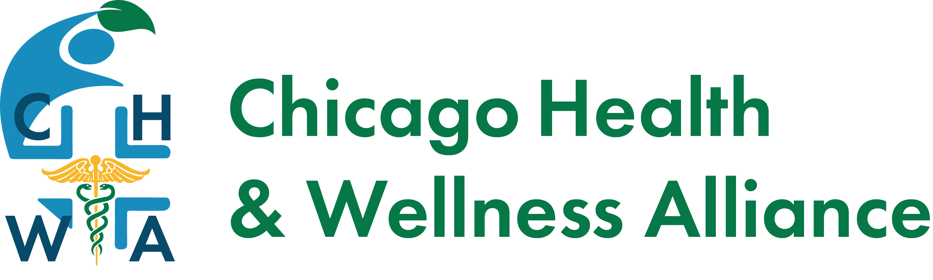 Chicago Health & Wellness Alliance